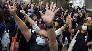 hong-kong-manifestation-tribunal
