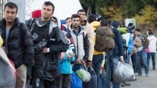 از آغاز سال ۲۰۱۹ تاکنون نزدیک به ۲۰۰ هزار پناهجوی افغان از ایران، پاکستان و کشورهای اروپایی دوباره به افغانستان بازگشتهاند. سازمان جهانی مهاجرت میگوید که ایران بیشترین تعداد مهاجرین را اخراج کرده است.