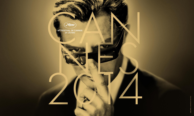 Dossier: Cannes Film Festival 2014