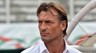 Hervé Renard takes charge of a Lille side aiming to improve on last season when they finished in eighth place.