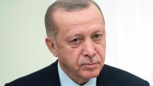 2020-11-25T124629Z_795778623_RC2CAK99ER0J_RTRMADP_3_TURKEY-POLITICS-DEMIRTAS