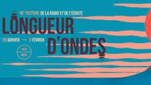 Festival Longueur d'ondes 2019.