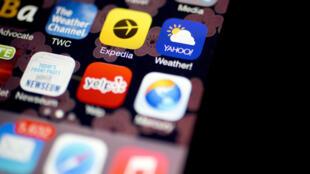 Les faux commentaires pullulent sur internet que ce soit sur les sites de voyages, sur les blogs, sur les réseaux sociaux, sur Youtube.