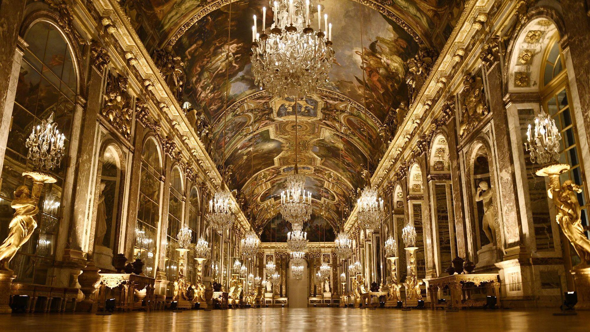 Galeria_espejos_Versalles
