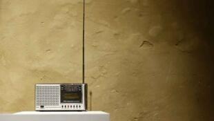 O dia 13 de fevereiro foi escolhido pela Unesco para celebrar o rádio por ser a data de criação da rádio das Nações Unidas, em 1946.