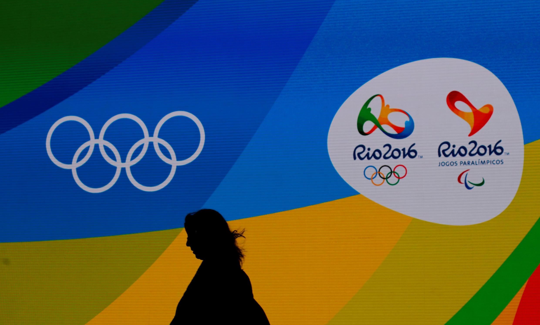 Governo declara estado de calamidade pública a 50 dias das Olimpíadas