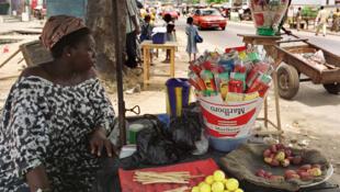 Certaines «pharmacies par terre» vendent du Tramadol à des dosages interdits (photo d'illustration).