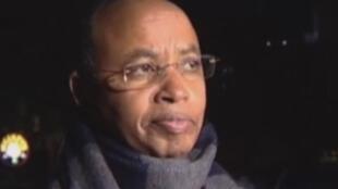 Patrick Karegeya, l'ancien chef du renseignement rwandais, a été retrouvé mort le 1er janvier dans un hôtel de Johannesburg.