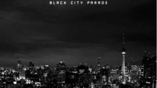 """""""Black City Parade"""" es el decimosegundo álbum de """"Indochine""""."""