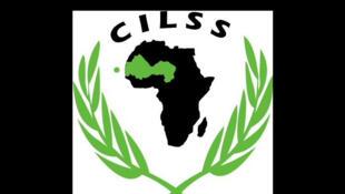 Logo du Comité permanent inter-Etats de lutte contre la sécheresse dans le Sahel.