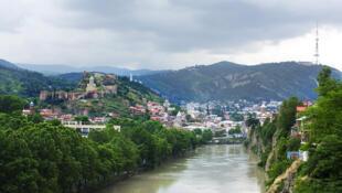 Тбилисси