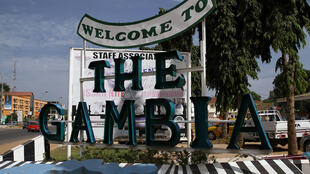 Jam'iyyar UDP ta samu rinjaye a zaben 'yan majalisar Gambia