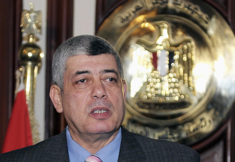 Le ministre égyptien de l'Intérieur Mohamed Ibrahim a été la cible d'un attentat à la bombe ce jeudi 5 septembre 2013.
