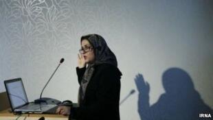 میمنت حسینی چاوشی، پژوهشگر حوزه جمعیتشناسی