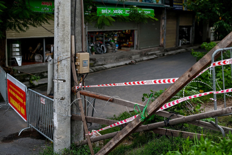 Hanoi_Covid_9_2021
