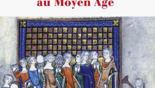 Jean-Claude Schmitt, les rythmes au Moyen Âge.