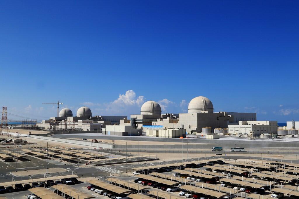 رآکتور براکه یکی از چهار راکتور هسته ای امارات متحد عربی خواهد بود و با بهرهبرداری از آن، نام این کشور را به عنوان نخستین کشور عربی دارای انرژی هستهای به ثبت خواهد رسید.
