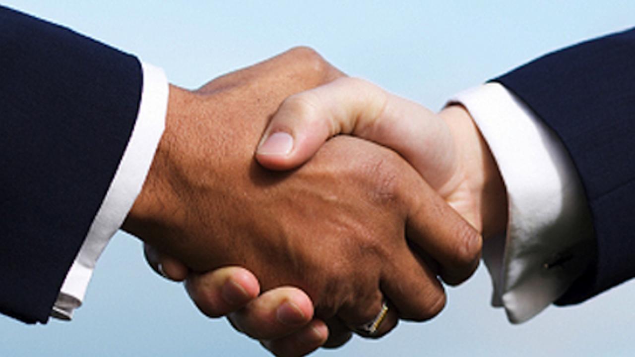site de rencontre de partenaire financier idee description site rencontre