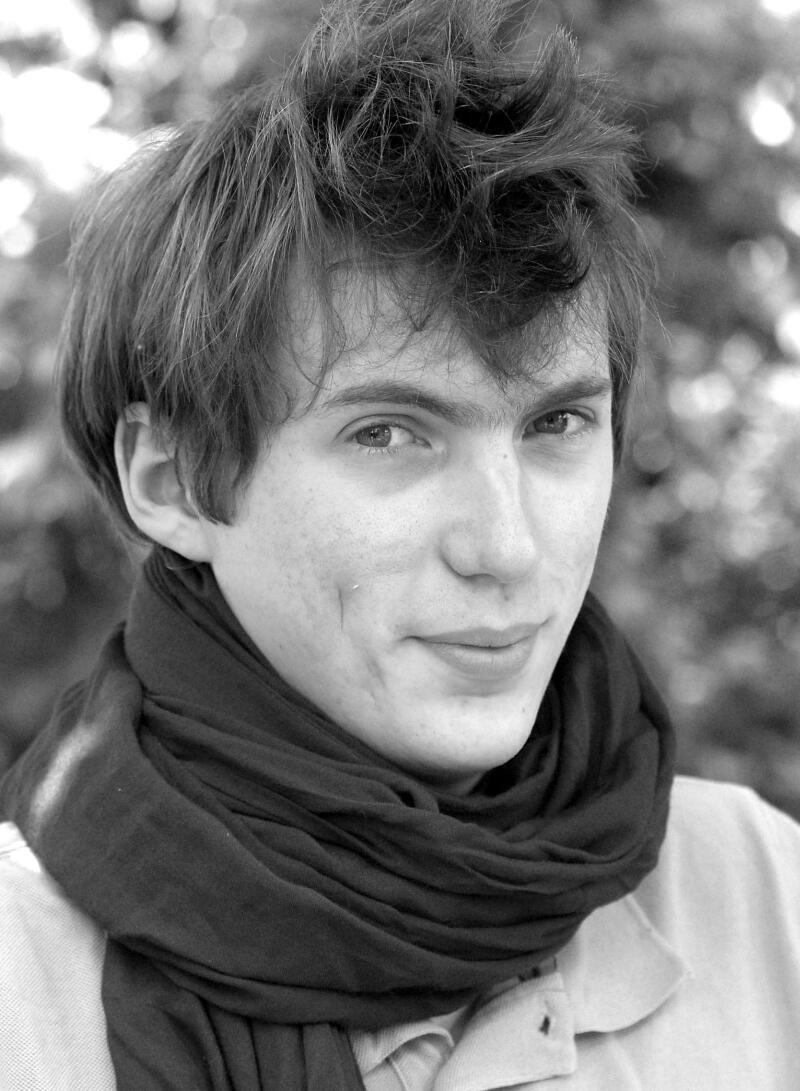 Martin Durigneux, Anciela