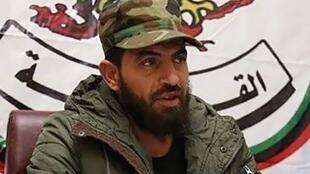 La CPI a délivré un mandat d'arrêt en août 2017 contre Mahmoud Al-Werfalli mais celui-ci n'a pas encore été exécuté.