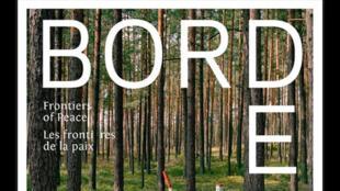 «Border line, les frontières de la paix», de Valerio Vincenzo.