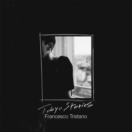 'Tokyo Stories' de Francesco Tristano