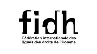 Logo សហព័ន្ធសិទ្ធិមនុស្សអន្តរជាតិ