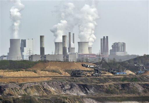 CO2 Organização Meteorológica Mundial (OMM)