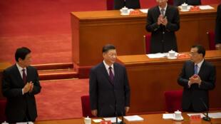 Giới quan sát Nhật Bản cho rằng lãnh đạo Trung Quốc Tập Cận Bình chưa hẳn là một tân Mao Trạch Đông như phương Tây đánh giá.
