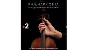 Philharmonia.