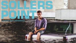 «Sollers Point, Baltimore» de Matthew Porterfield sort en salle le 29 août 2018.