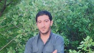 سیروان نژاوی، زندانی سیاسی کرد ایرانی به اتهام «محاربه» روز یکشنبه ٩ ژوئیه در زندان تبریز اعدام شده است.