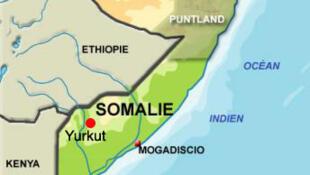 Les onze marins libérés ont été détenus quatre ans par des pirates somaliens, successivement à bord de leur navire, puis dans un bateau de pêche, puis à terre.