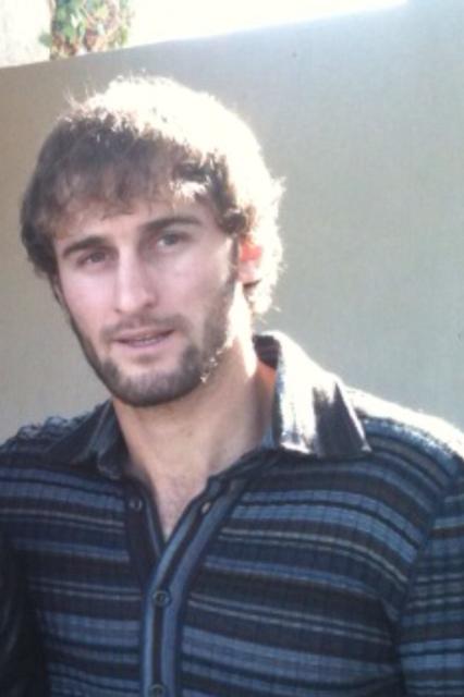 Аслан Дошакаев - убит в Ницце 07/06/2011 во время спецоперации французской контрразведки