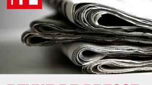 Autoridades governamentais e sanitárias em França preocupadas com embalo de Covid