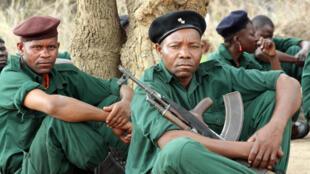 Chefe da diplomacia moçambicana apela Renamo a contribuir para fim de ataques em Manica e Sofala, Moçambique.