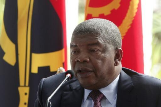 João Lourenço anuncia revisão da Constituição angolana clarificando prerrogativas