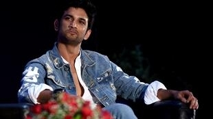 Sushant Singh Rajput's death stunned Bollywood and sparked debate over mental health in the multi-billion film industry