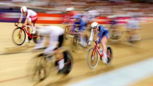 Объединенный Чемпионат Европы по летним видам спорта проводится впервые