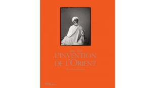 «L'invention de l'Orient», par Pascal Blanchard.