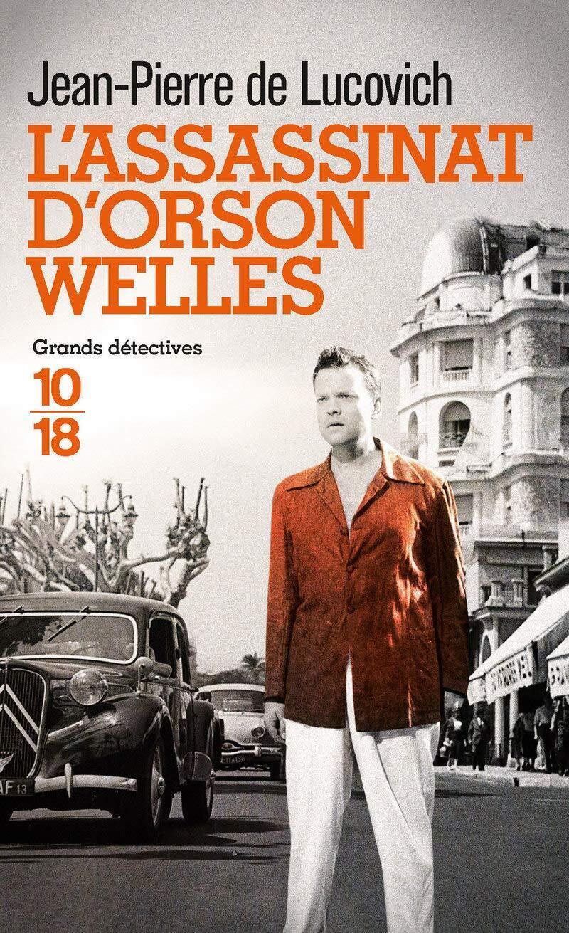 l_assassinat_d_Orson_Welles