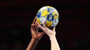 Andebol Feminino - Andebol - Desporto - Handball