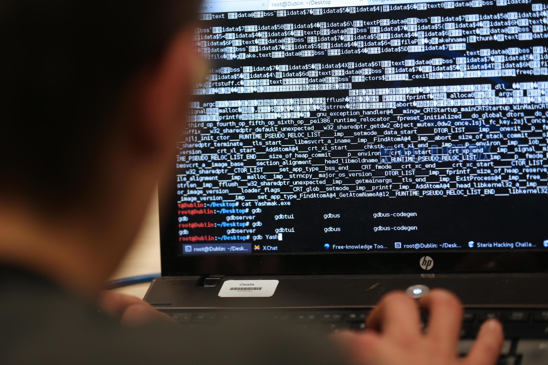 El pirateo informático descrito por la NSA está estrechamente ligado a las actividades de la agencia de inteligencia militar rusa GRU, afirma The Intercept.