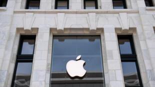 Apple cerrará nuevamente algunas de sus tiendas en las ciudades estadounidenses que están experimentando un repunte de casos de coronavirus