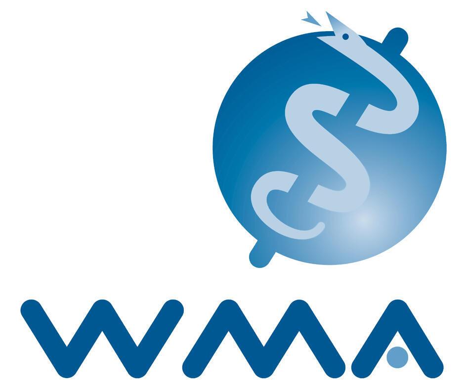 syhWMA_Logo
