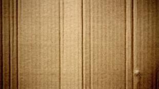 Carton - abstract-1549507