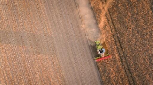 A pilot study targeting mainly chemicals used in agriculture will be launched in the spring under the auspices of France's two main environmental health and safety bodies