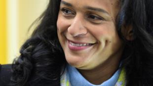 A Winterfell, empresa de Isabel dos Santos que controlava a Efacec, anunciou ter apresentado uma acção de impugnação da decisão do Governo português de nacionalizar as suas acções na empresa.