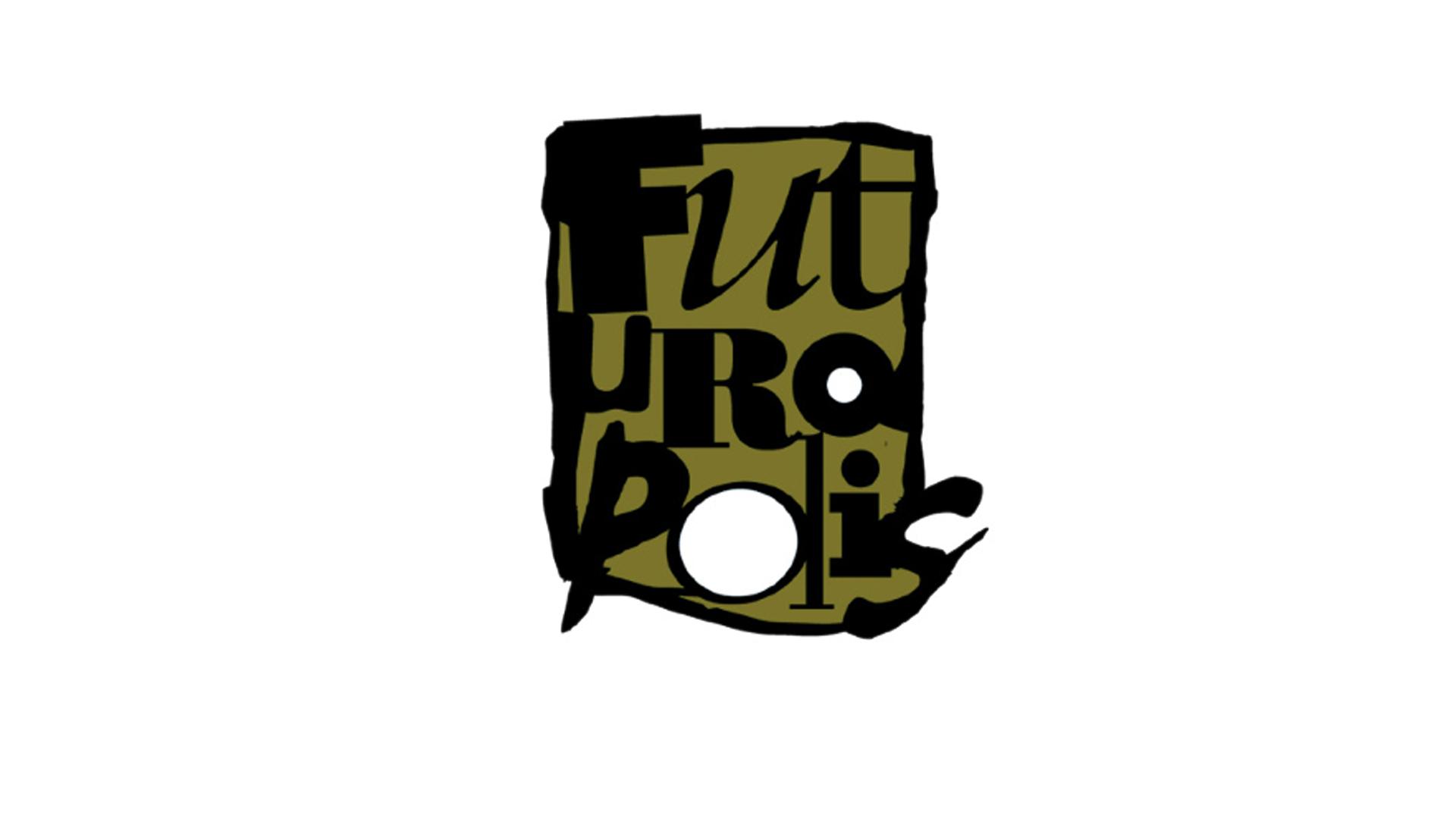 La maison d'édition Futuropolis a été fondée en 1972.