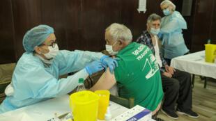 vaccination-serbie-mars-2021